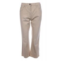 Дамски панталон Street One