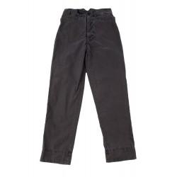 Дамски панталон North Sails...