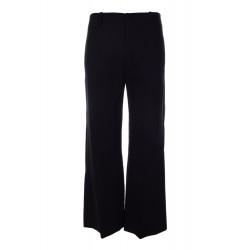 Дамски елегантен панталон с...