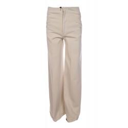 Дамски панталон...