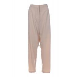 Дамски панталон Donna