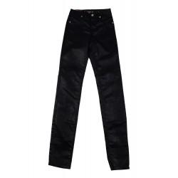 Дамски панталон Now and Then