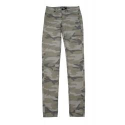 Дамски панталон Saints -...