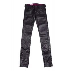 Дамски панталон Adriano...