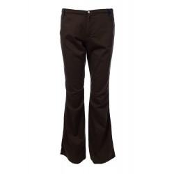 Дамски панталон Teddy Smith