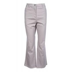 Дамски панталон Laura Kent