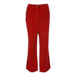Дамски панталон Janet - Joyce