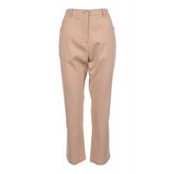 Дамски панталон Paola