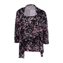Дамска блуза Julipa (England)