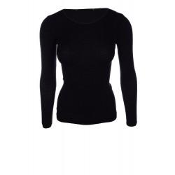 Дамска блуза с вълна Nice...
