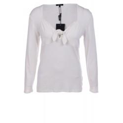 Дамска блуза Jones