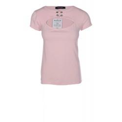 Дамска спортна блуза Poncik