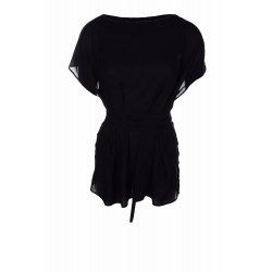 Дамска елегантна блуза Capsule