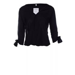 Дамска елегантна блуза Nice...
