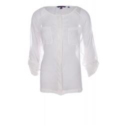 Дамска елегантна блуза Tom...