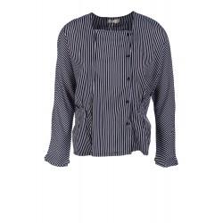 Дамска блуза Mismash