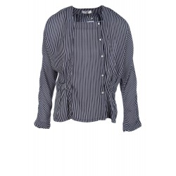 Дамска блуза Paramita