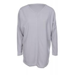 Дамска блуза Nice collection