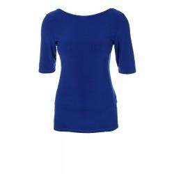 Дамска блуза Figl