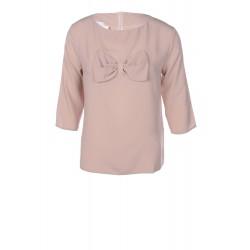 Дамска блуза Katrus