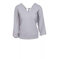 Дамска блуза 5ък