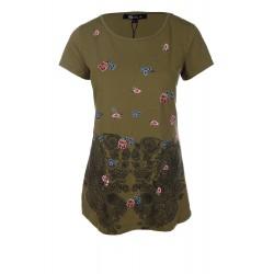 Дамска блуза Zelia (France)