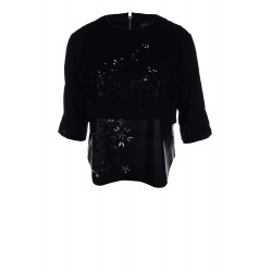 Дамска блуза Mordici