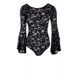 Дамска блуза Forever 21