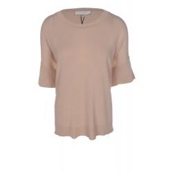 Дамска блуза Selected
