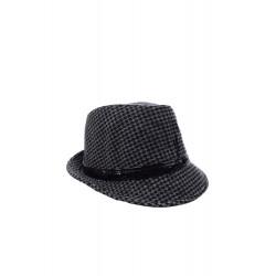 Дамска шапка Nice collection