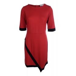 Дамска елегантна рокля Heine