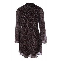 Дамска ежедневна рокля Tamaris