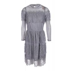 Дамска елегантна рокля Capsule