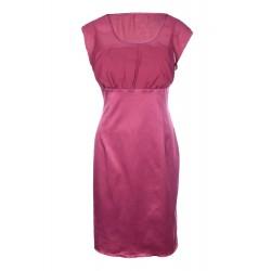 Дамска елегантна рокля Figl