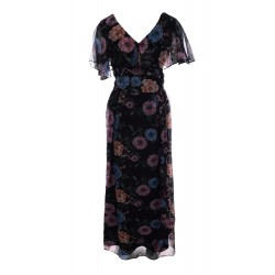Дамска ежедневна рокля Love...