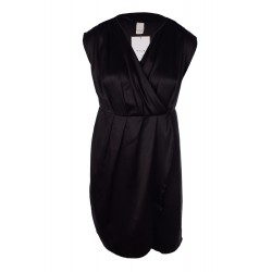 Дамска елегантна рокля Vila