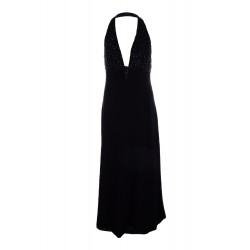 Дамска елегантна рокля Laundry
