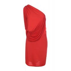 Дамска елегантна рокля Casa...