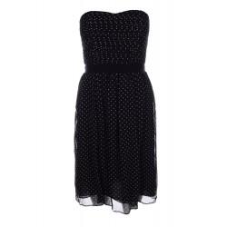 Дамска елегантна рокля Un...