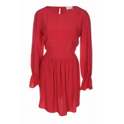 Дамска ежедневна рокля Vila