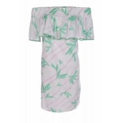Дамска ежедневна рокля Vero...