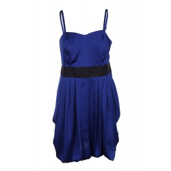 Дамска елегантна рокля H-M