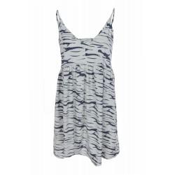 Дамска ежедневна рокля Pieces