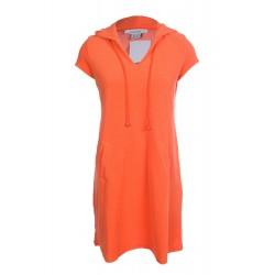 Дамска ежедневна рокля Heine