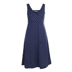 Дамска ежедневна рокля Vivance