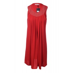 Дамска ежедневна рокля Balotti