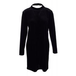 Дамска ежедневна рокля Object