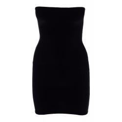 Дамска ежедневна рокля I...