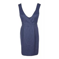 Дамска ежедневна рокля LUMO