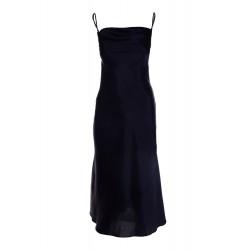 Дамска елегантна рокля Yessica